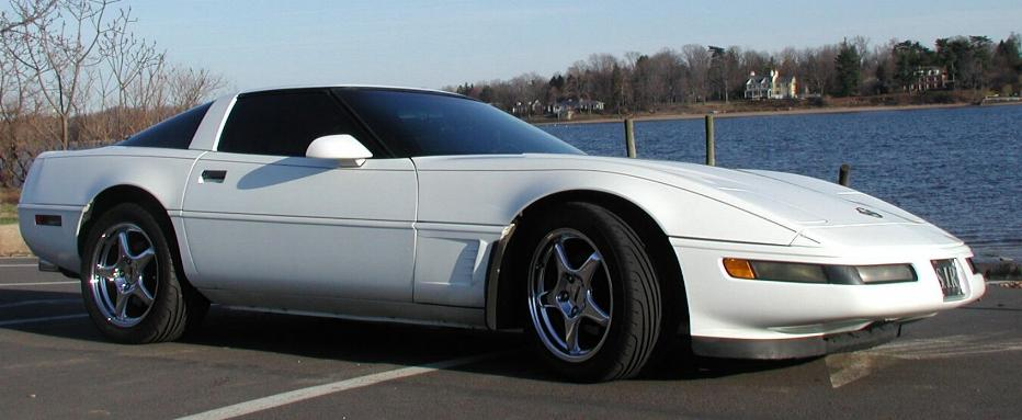 1995 corvette for sale. Cars Review. Best American Auto & Cars Review